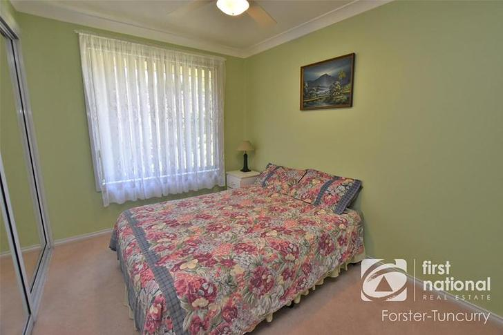 13 Kentia Drive, Forster 2428, NSW House Photo