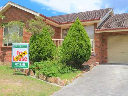 2/26 Swindon  Close, Lake Haven 2263, NSW House Photo