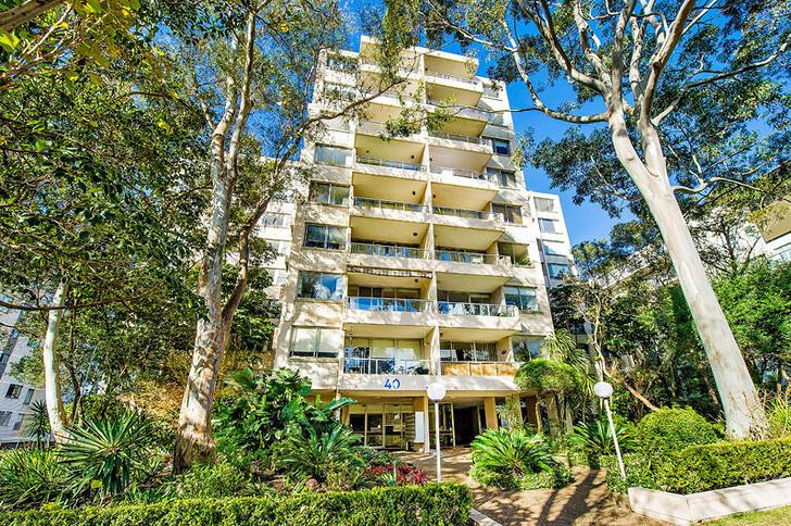 6/40 Penkivil Street, Bondi 2026, NSW Apartment Photo
