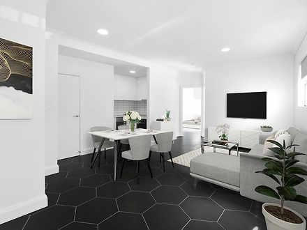4/3 Clarke Street, Earlwood 2206, NSW Apartment Photo