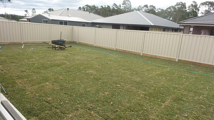 22 Brassia Rise, South Nowra 2541, NSW House Photo