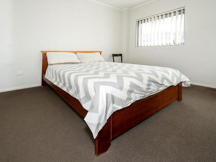 307/747 Anzac Parade, Maroubra 2035, NSW Apartment Photo