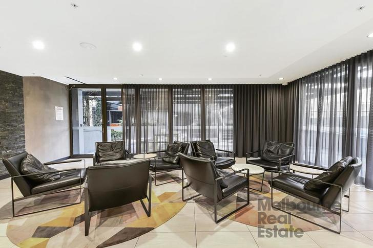1710/33 Rose Lane, Melbourne 3000, VIC Apartment Photo