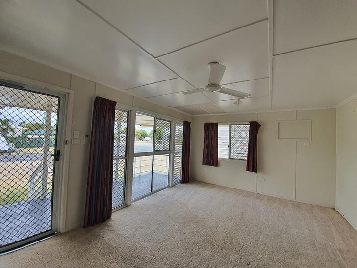 26 Davey Street, Moura 4718, QLD House Photo