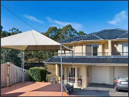 30 Collins Crescent, Yagoona 2199, NSW House Photo