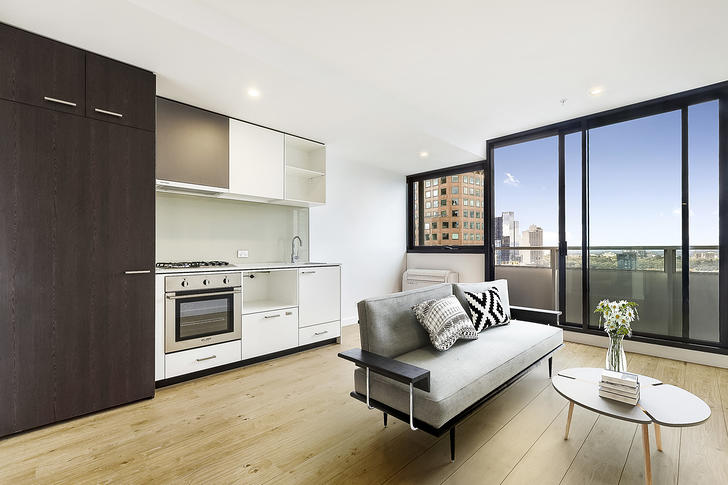 2203/2203/57-61 City Road, Southbank 3006, VIC Apartment Photo