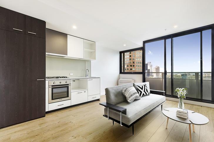 2203/2203/57-61 City Road, Southbank 3006, VIC Apartment Photo
