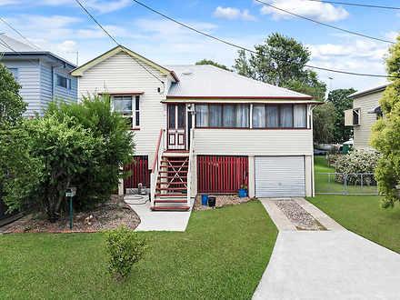 30 Drouyn Street, Deagon 4017, QLD House Photo