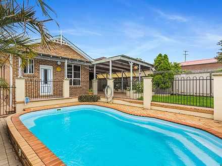 8 Third Avenue, Port Kembla 2505, NSW House Photo