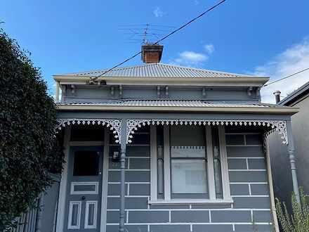 23 Fraser Street, Richmond 3121, VIC House Photo