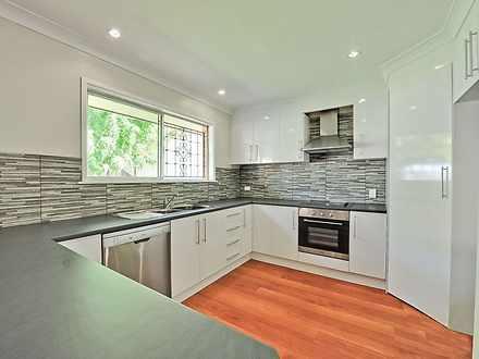3 Tarcoola Avenue, Ferny Hills 4055, QLD House Photo