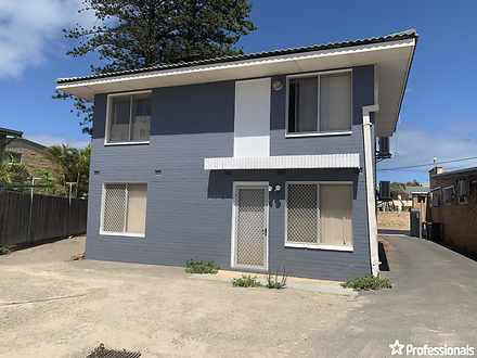 3/45 Fitzgerald Street, Geraldton 6530, WA Unit Photo
