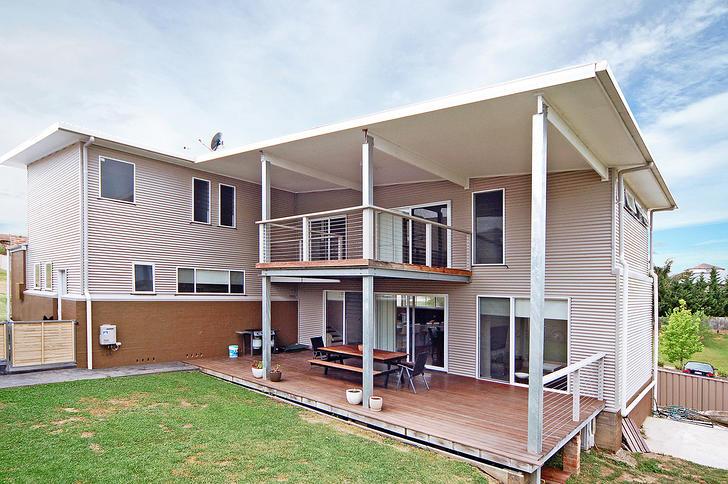 19 The Concourse, Cambewarra 2540, NSW House Photo