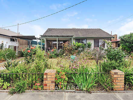 23 Marx Crescent, Ararat 3377, VIC House Photo