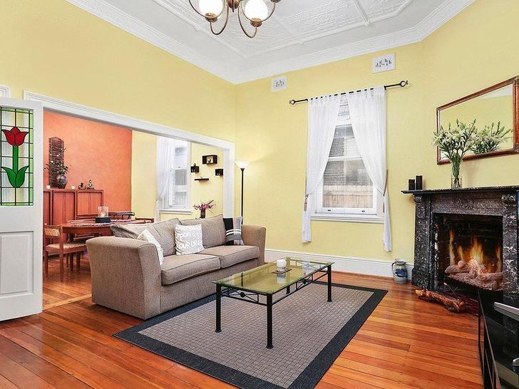 18 Sturt Street, Kingsford 2032, NSW House Photo
