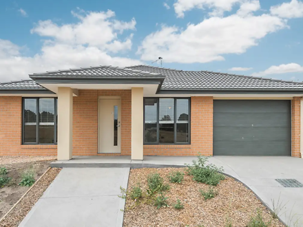 1 Rubus Drive, Wallan 3756, VIC House Photo