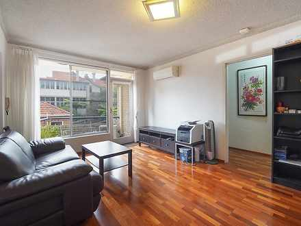 16/82-86 Undercliff Street, Neutral Bay 2089, NSW Apartment Photo