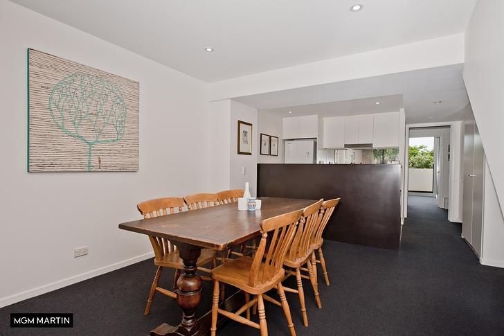 43/30 Gadigal Avenue, Zetland 2017, NSW Apartment Photo