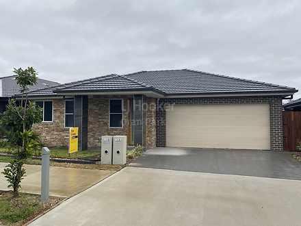 108B Holden Drive, Oran Park 2570, NSW House Photo