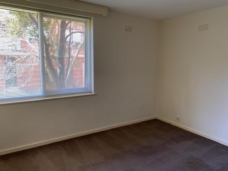 28/154 Rathmines Road, Hawthorn East 3123, VIC Apartment Photo