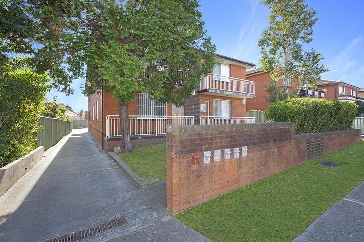 2/37 Mckern Street, Campsie 2194, NSW Apartment Photo