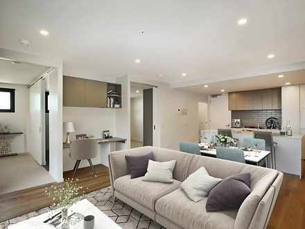 411/146 Bellerine Street, Geelong 3220, VIC Apartment Photo
