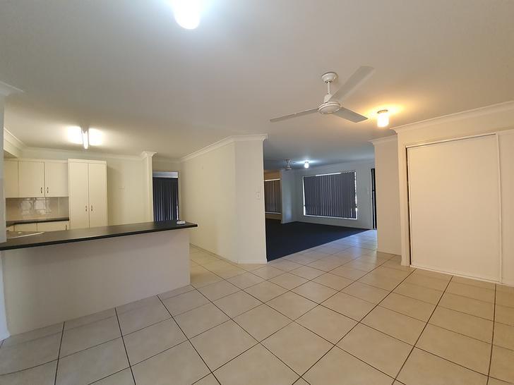 1 Mcarthur Street, Moura 4718, QLD House Photo