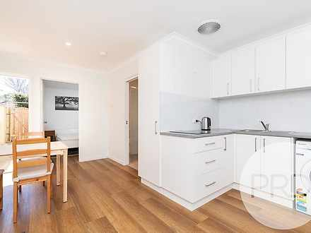 105A Antill Street, Downer 2602, ACT Flat Photo
