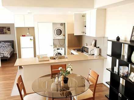 38/51-53 Loftus Crescent, Homebush 2140, NSW Apartment Photo