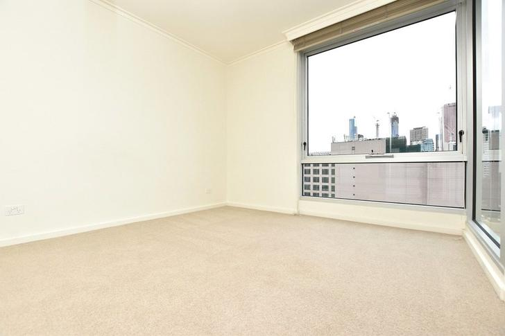 1210/58 Jeffcott Street, West Melbourne 3003, VIC Apartment Photo