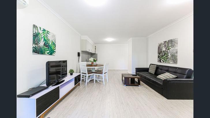 219 Kent Street, Sydney 2000, NSW Apartment Photo