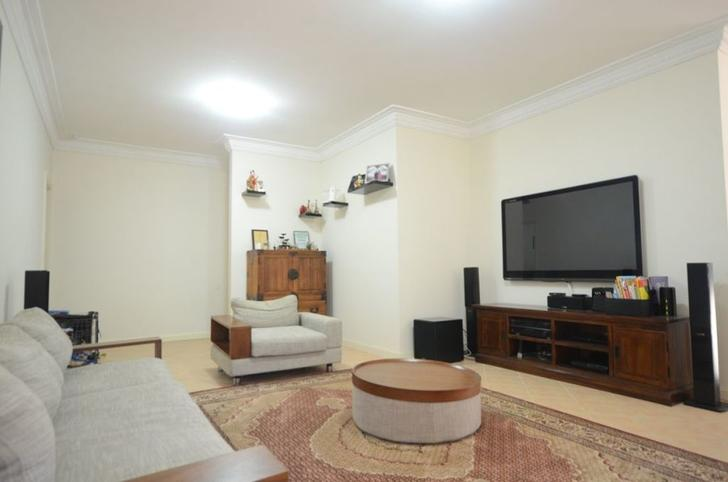 5/46-48 Veron Street, Wentworthville 2145, NSW Villa Photo