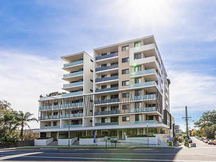 306/2 Good Street, Westmead 2145, NSW Apartment Photo