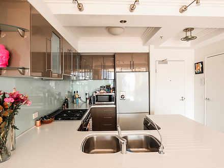 44/260 Vulture Street, South Brisbane 4101, QLD Apartment Photo