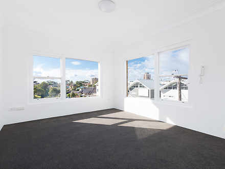 8/81 Kingsway, Cronulla 2230, NSW Apartment Photo