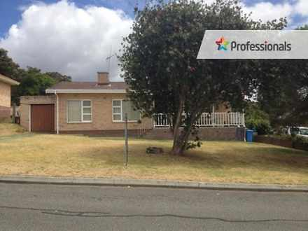 27 Hay Street, Mount Clarence 6330, WA House Photo
