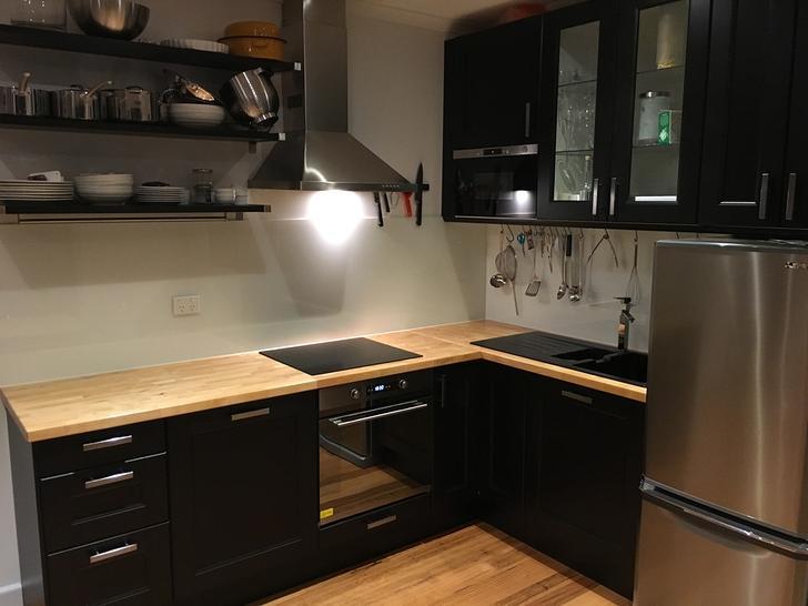 8/61-65 Richmond Terrace, Richmond 3121, VIC Apartment Photo