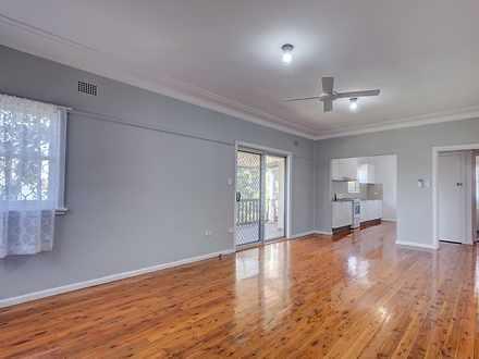 3 Hassan Street, Lake Heights 2502, NSW House Photo