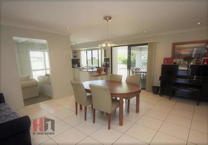 11 Hilas Circuit, Sunnybank Hills 4109, QLD House Photo