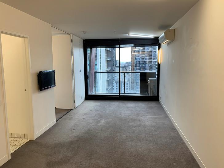 2109/31 Abeckett Street, Melbourne 3000, VIC Apartment Photo