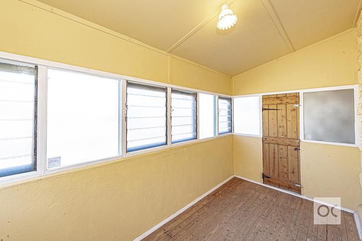 30 Hounslow Avenue, Torrensville 5031, SA House Photo