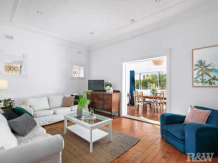 3/19 Imperial Avenue, Bondi 2026, NSW Apartment Photo