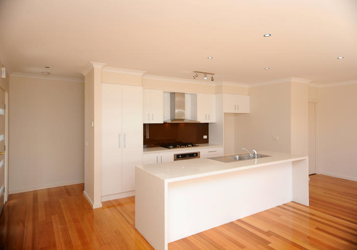 3/526 Ryrie  Street, East Geelong 3219, VIC Townhouse Photo