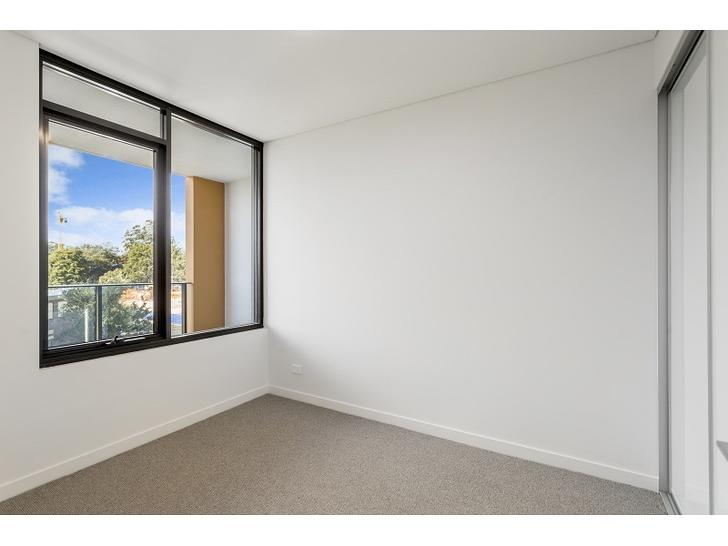 515/21-37 Waitara Avenue, Waitara 2077, NSW Apartment Photo
