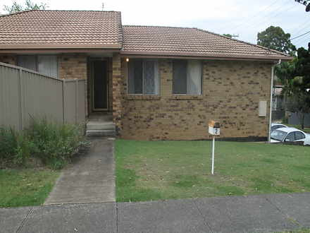 1/23 Shirley Street, Southport 4215, QLD Townhouse Photo