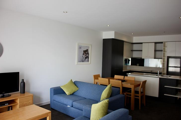 314Q/12 Yarra Street, South Yarra 3141, VIC Serviced_apartment Photo