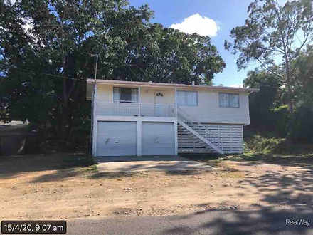 83A East Street, Mount Morgan 4714, QLD House Photo