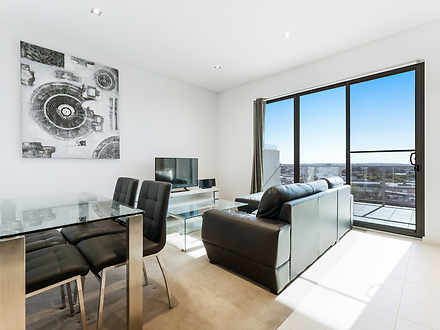 56/1324 Hay Street, West Perth 6005, WA Apartment Photo