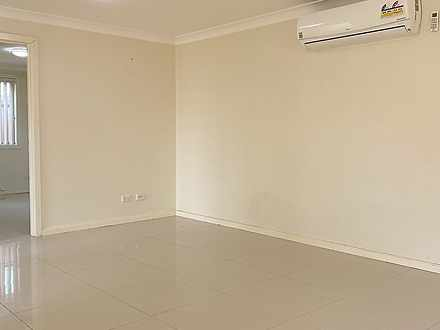 40 Sunflower Drive, Claremont Meadows 2747, NSW Flat Photo