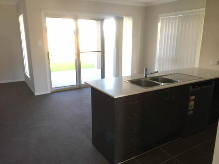 27 Prairie Street, Schofields 2762, NSW House Photo